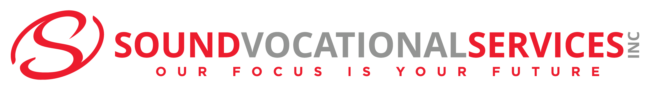 Sound Vocational Services, Inc.